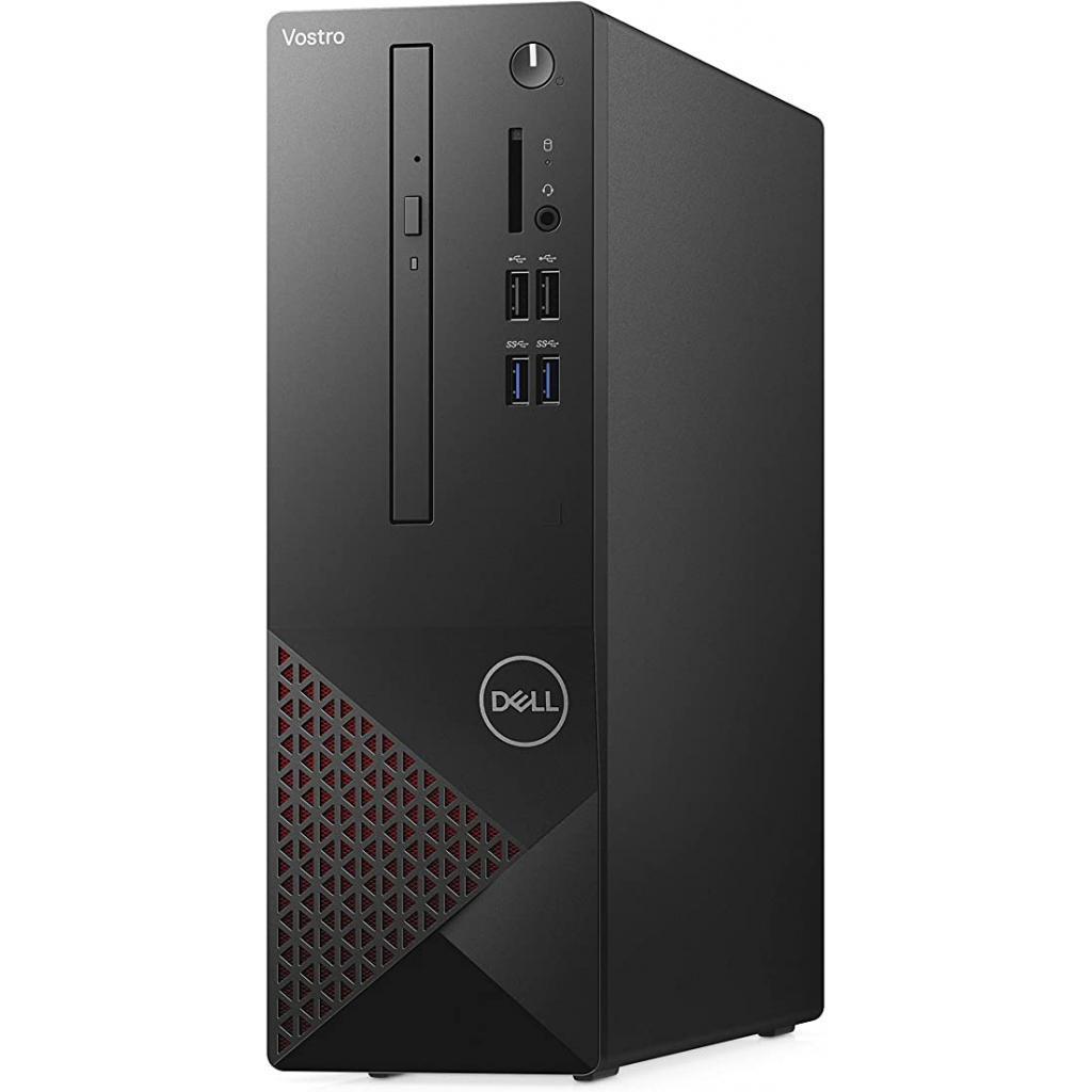 Компьютер Dell Vostro 3681 MT / i5-10400 (N207VD3681EMEA01_2101-08)