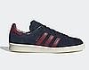 Оригинальные мужские кроссовки Adidas Campus 80s (FV9692)