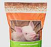 Премикс «Стартер для свиней 5%» 25 кг