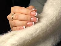 Нарастить ногти Лукьяновка, фото 1
