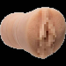 Мастурбатор вагина Doc Johnson Belladonnas Pocket Pussy SO2814 код
