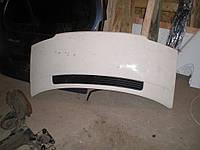 Б/у Капот Volkswagen T4 (Transporter) 1997-2003
