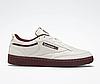 Оригінальні кросівки Reebok Club C 85 (FY4138)