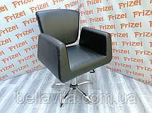 Мойка парикмахерская Леди с креслом Орладно, фото 2