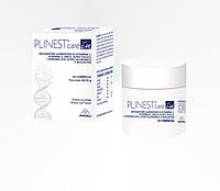 Биоактивная добавка для внутренней биоревитализации Mastelli Plinest Care IN