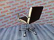 Перукарське крісло Кармен, фото 3