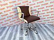 Перукарське крісло Кармен, фото 4