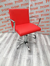 Парикмахерское кресло Кармен, фото 2