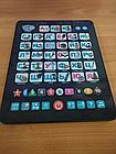 Дитячий навчальний ігровий планшет Українською мовою інтерактивний SK 0019, фото 3