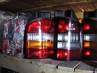 Б/у Фонарь задний Volkswagen Transporter T5 2004-2010