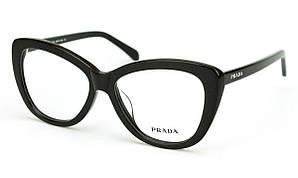 Оправа для очков Prada VPR90B-C2