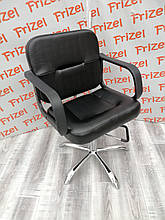 Парикмахерское кресло Сантьяго