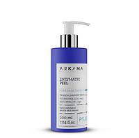 Энзимный пилинг Arkana Enzymatic Peel