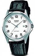 Часы Мужские наручные Casio MTP-1183E-7BEF