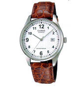 Часы Мужские наручные Casio MTP-1175E-7BDF