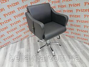 Парикмахерское кресло Белт