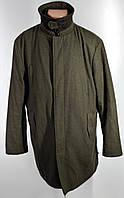 Пальто кашемірове westbury розмір 58 ( о-16)