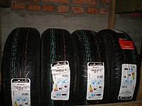Новый Зимние шины UniRoyal R15