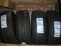 Новый Зимние шины Toyo Tires R15