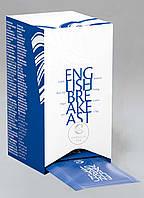 Чай Cmellia Tea English breakfast (Английский завтрак ) 50 гр