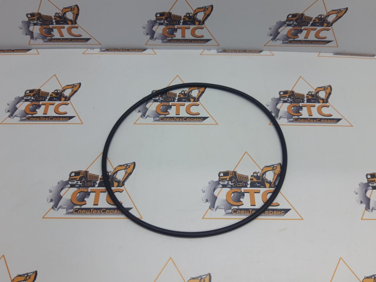 Уплотнительное кольцо на JCB 3CX, 4CX  номер : 828/10181