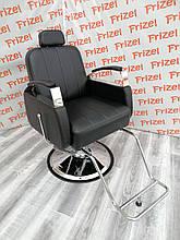 Перукарське чоловіче крісло Sevilla