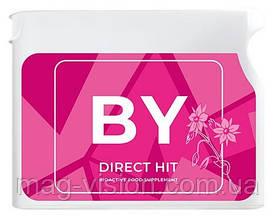 """BY"" (новый Бьюти) - витамины для кожи, волос, ногтей (new Beauty)"
