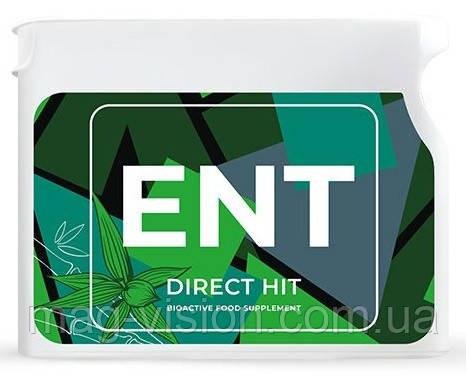 """""""ENT"""" (новый Энджой NT) - комплексная защита суставов (new EnjoyNT)"""
