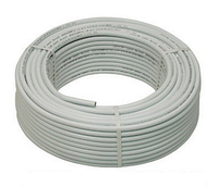Труба PEX-a 20 х 2,8 мм Heat-PEX