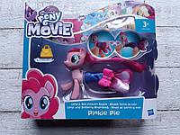 My Little Pony Мерцание Пони в волшебных платьях Pinkie Pie C0681 C1826