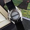 Годинники чоловічі наручні Tag Heuer Grand Carrera Calibre 36 quartz Chronograph / репліка ААА класу / відеоогляд, фото 4