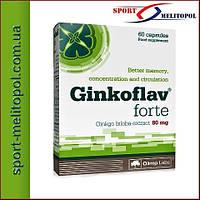 Olimp Ginkoflav Forte 60 капс.