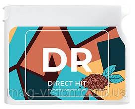 """""""DR"""" (новый DiReset) - лучший иммуномодулятор"""