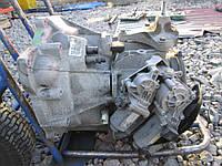 Б/у Коробка передач Ford Fusion 1.4 бензин 2006-2013