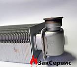Теплообменник первичный на газовый котел Baxi Eco 3 240, Star Digit 240, Luna 3 Comfort 240 5681190, фото 2