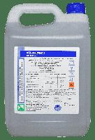 АХД 2000 ультра - средство для дезинфекции рук и кожи, 5 л
