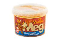 Майский мед 0.5 кг. Один из лучших сортов меда