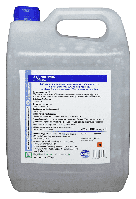 АХД 2000 гель - средство для дезинфекции рук и кожи, 5 л