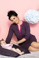 Ночная сорочка для беременных Anita maternity 1238 Германия