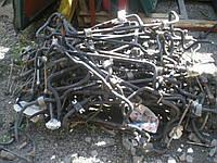 Б/у Стабилизатор Citroen Berlingo 2003-2014