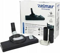 Щітка для пилососа Zelmer (ZVCA54KG) 549.0000 d32/35
