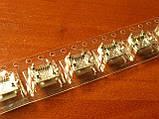 Micro USB connector #7 - коннектор зарядки (перевёртыш), фото 4