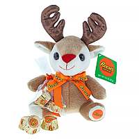 Новорічний набір Reese's Lovers Chocolate Selection Box 285g, фото 1