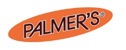 Palmer's logo