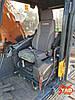 Гусеничный экскаватор Hyundai R290LC-9 Long Reach (2013 г), фото 4