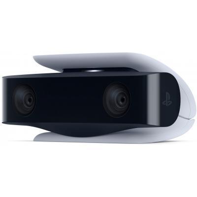 Камера SONY 5 HD Camera VR