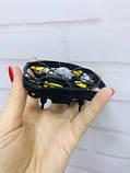 Мини квадрокоптер Energy управляемый рукой, дрон детский, фото 10