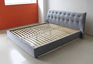 Кровать Элио Шик™