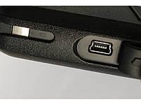 Комплект из двух Раций WLN KD-C1 мини UHF 400-470 МГц Радиостанция 5 Ватт, фото 6