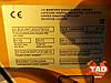 Экскаватор-погрузчик JCB 3CX P21 (2015 г), фото 6